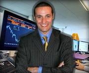 Anticipez les marchés comme un pro