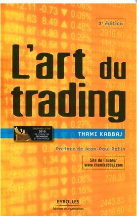 Le trading art ou science ?