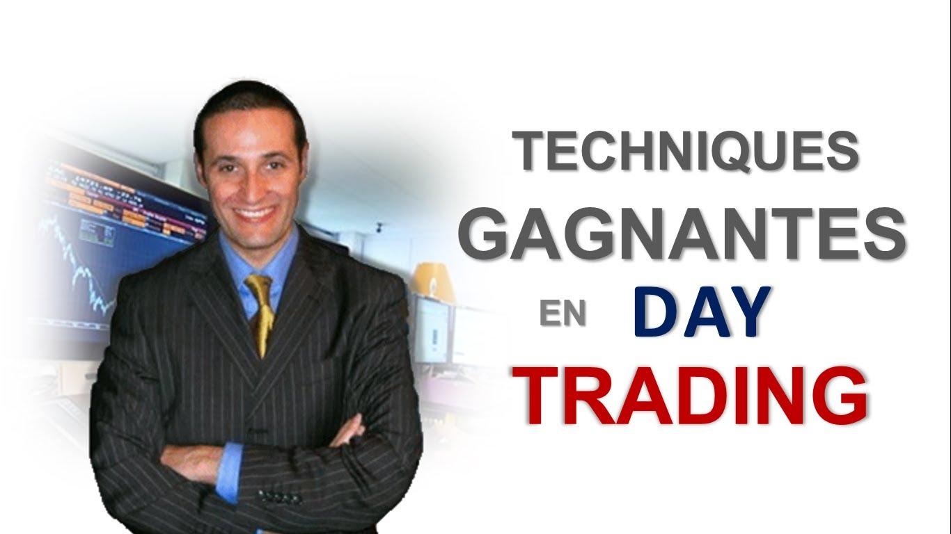 day trading day trading Les clés de la réussite en day Trading maxresdefault
