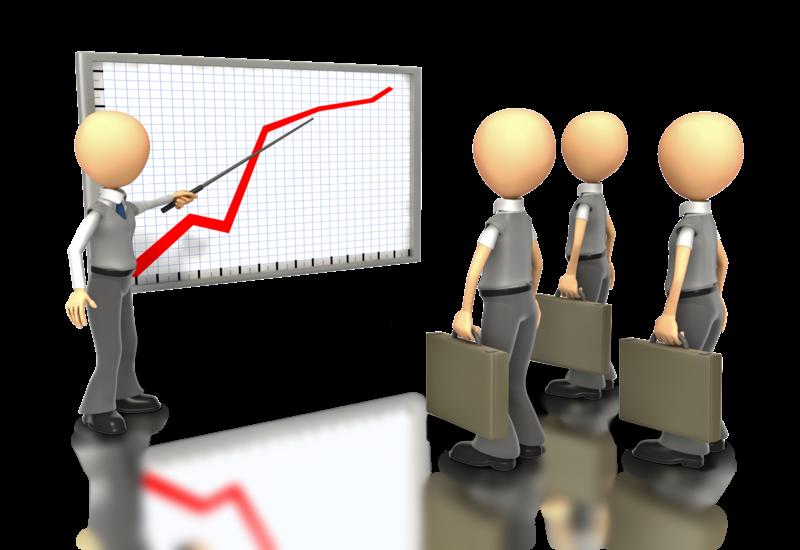 Un analyste peut-il être un bon trader ?