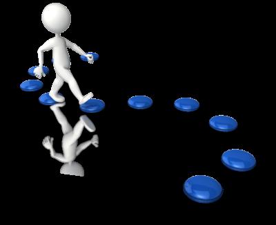 VIDÉO : L'importance d'être organisé pour gagner en trading !