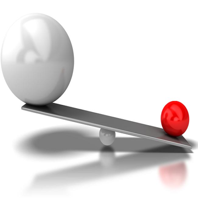 Avantages et inconvénients du swing trading