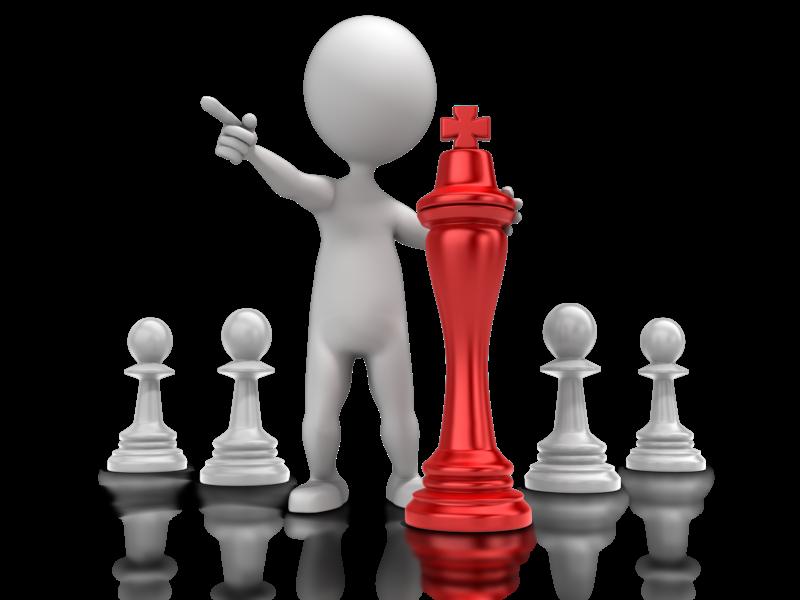 Gagner en Trading, en adoptant la bonne stratégie
