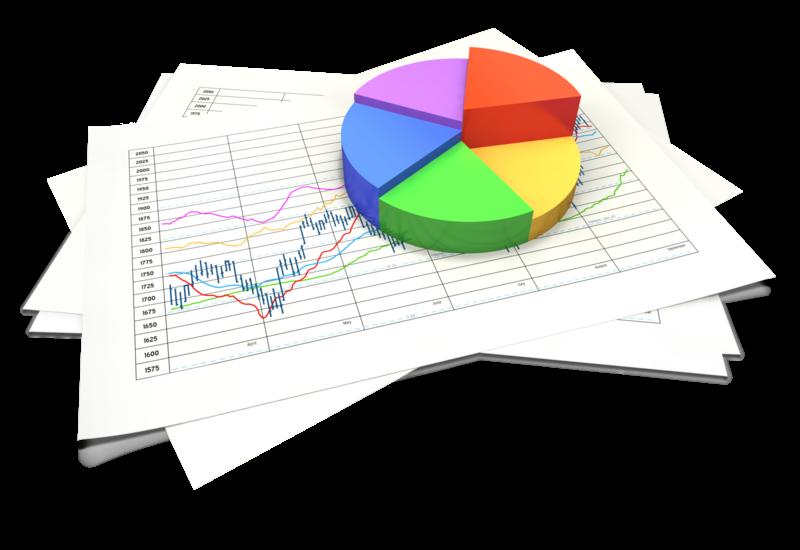 Savoir tirer profit du marché des actions et des indices !