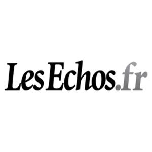 Les traders français, plus souvent en ligne de mire que les autres ?