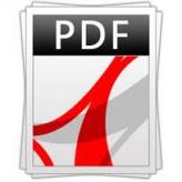 PDF  Les traders français, plus souvent en ligne de mire que les autres ? PDF
