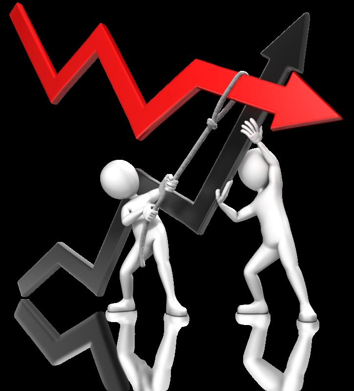 Le marché a-t-il toujours raison en Trading ?
