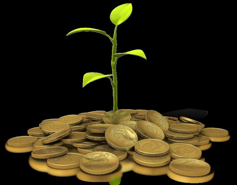 Comment investir avec succès sur les marchés ?