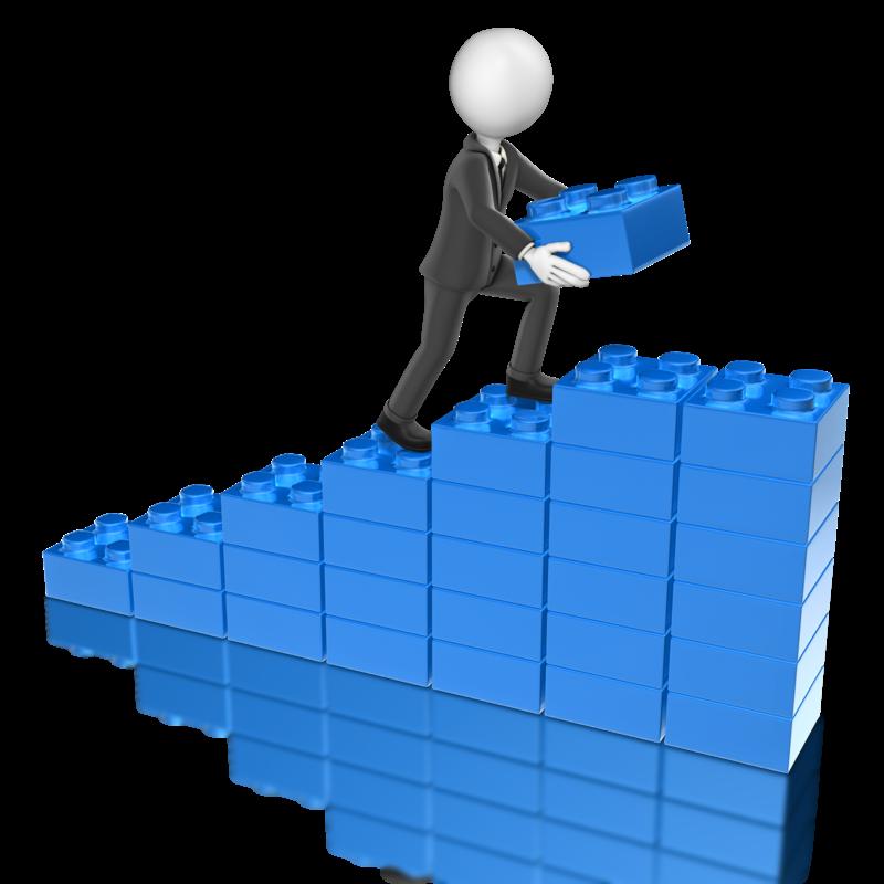 Quels sont les facteurs déterminants des cours boursiers ?