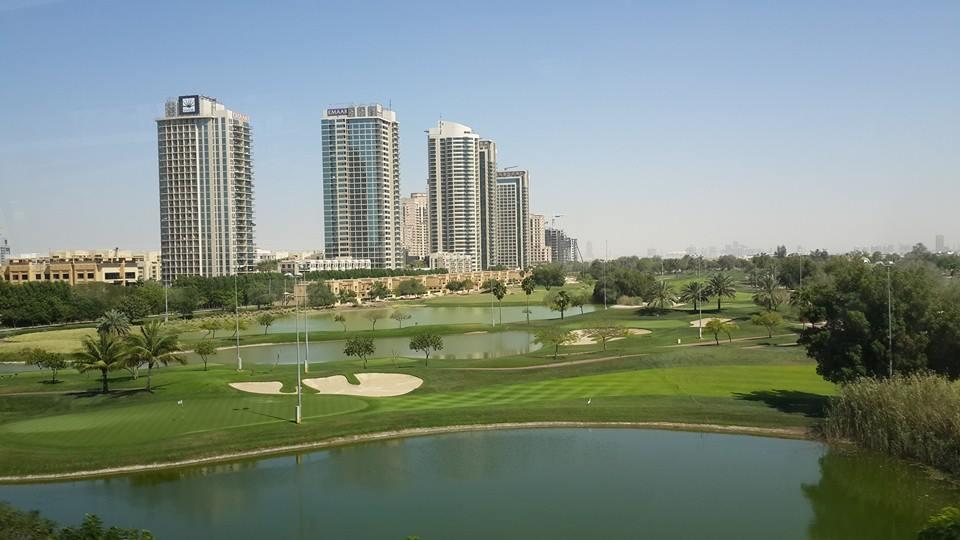Dubai dubai Dubai, la ville idéale pour commencer sa carrière en Trading 1384229 10152175256999713 1864810895909662630 n