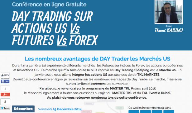 Day_Trading_Conférence_en_Ligne
