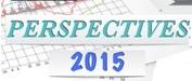 PERSPECTIVES des Marches Boursiers pour 2015