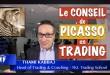 PICASSO_ET_TRADING_devenir_trader