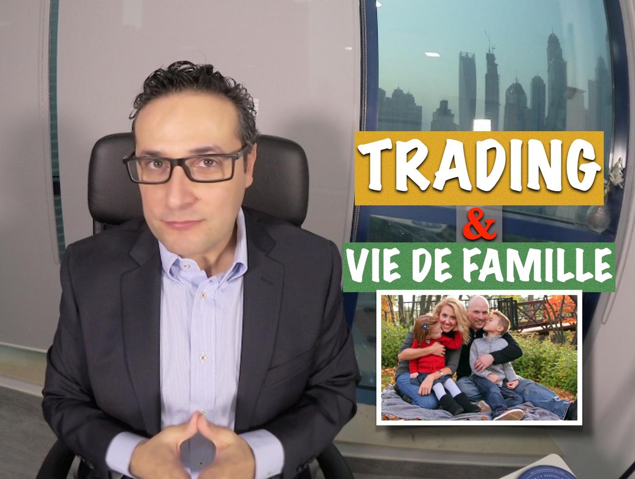 Devenir Trader : Sans PASSION vous ne réussirez jamais en trading !