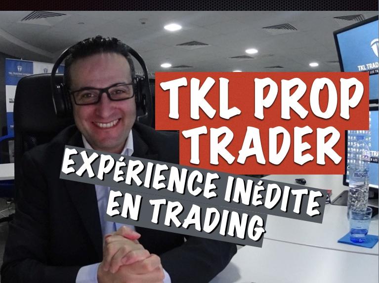 Comment acquérir une solide expérience en trading sans perdre des milliers d'euros !