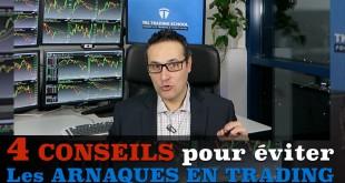 4_conseils_pour_éviter_les_arnaques_en_Trading