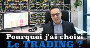 Devenir_Trader___Pourquoi_j_ai_choisi_le_Trading_comme_métier