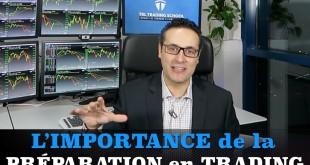 L_importance_de_la_préparation_trading