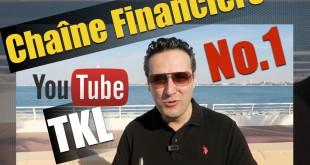 La_chaine_Youtube_de_la_TKL_sera_la_meilleure_chaine_financière_dans_le_monde_francophone__