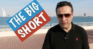THE_Big_Short___Ne_pas_suivre_les_moutons_de_Wall_Street
