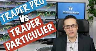 Un_trader_professionnel_est-il_réellement_meilleur_qu_un_trader_particulier__