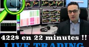 live_trading_422__en_22_minutes