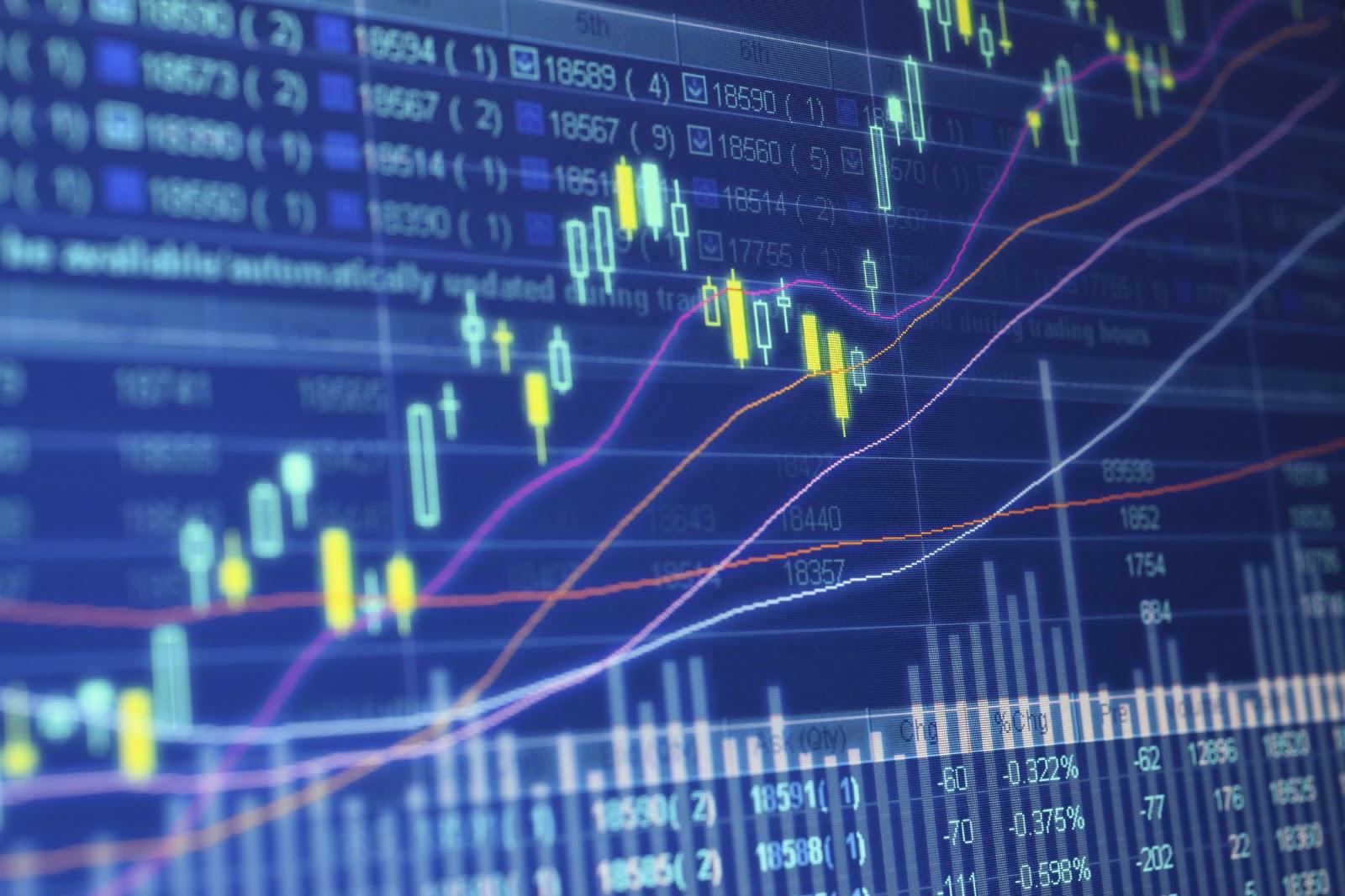 trader trader Comment un trader particulier japonais a gagne 34 M $ en 1 jour ? trader