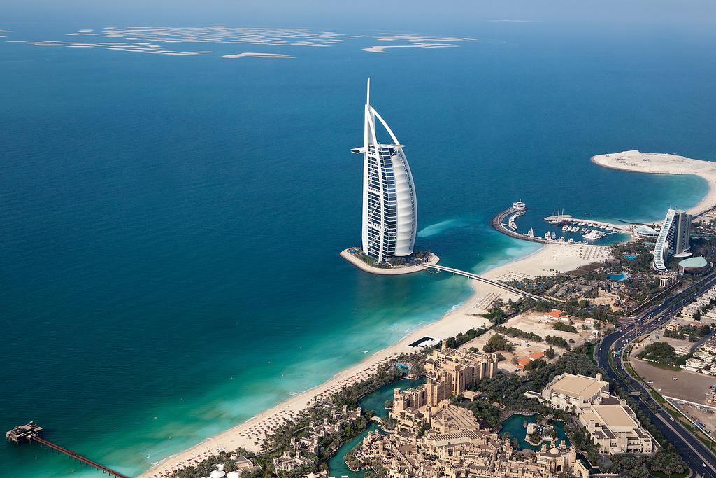 17102708077_557d458909_b Dubaï Trader ou créer son business à Dubaï ? 17102708077 557d458909 b