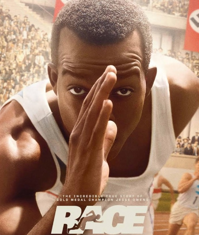 Jesse_Owens_-_Film_RACE