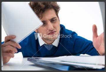capture-decran-2017-02-15-a-14-38-12 heures Je travaille 4 heures par semaine ? (La Semaine de 4 heures) Capture d   e  cran 2017 02 15 a   14