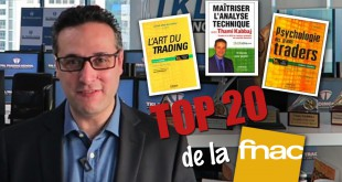 Le secret pour écrire un best-seller