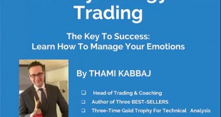 Introduction_to_Trading_psychology_by_Thami_Kabbaj_-_YouTube