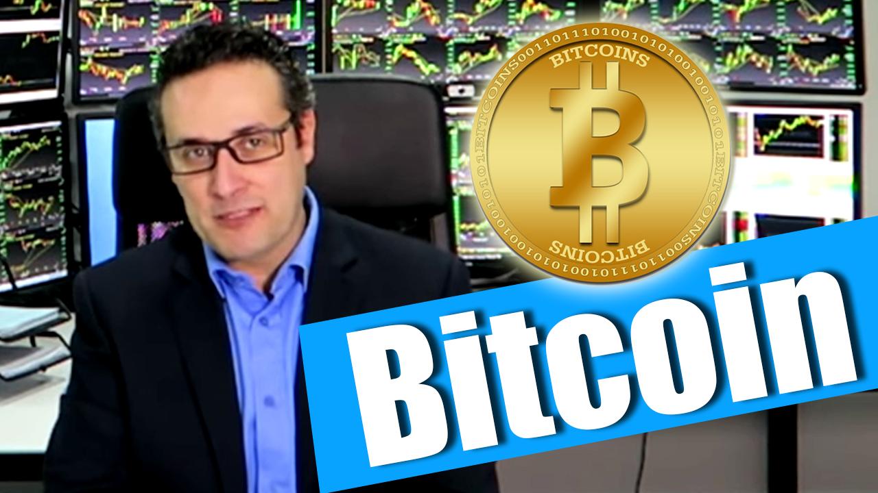 Faut-il investir sur le Bitcoin ?