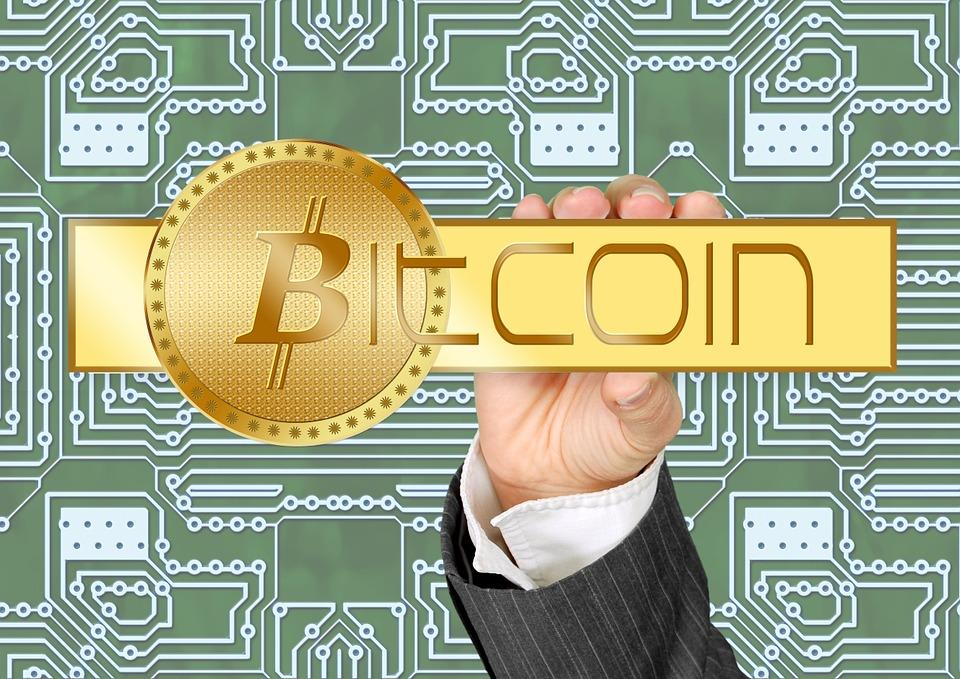 Faut-il investir sur le Bitcoin ? bitcoin Faut-il investir sur le Bitcoin ? bitcoin 495996 960 720
