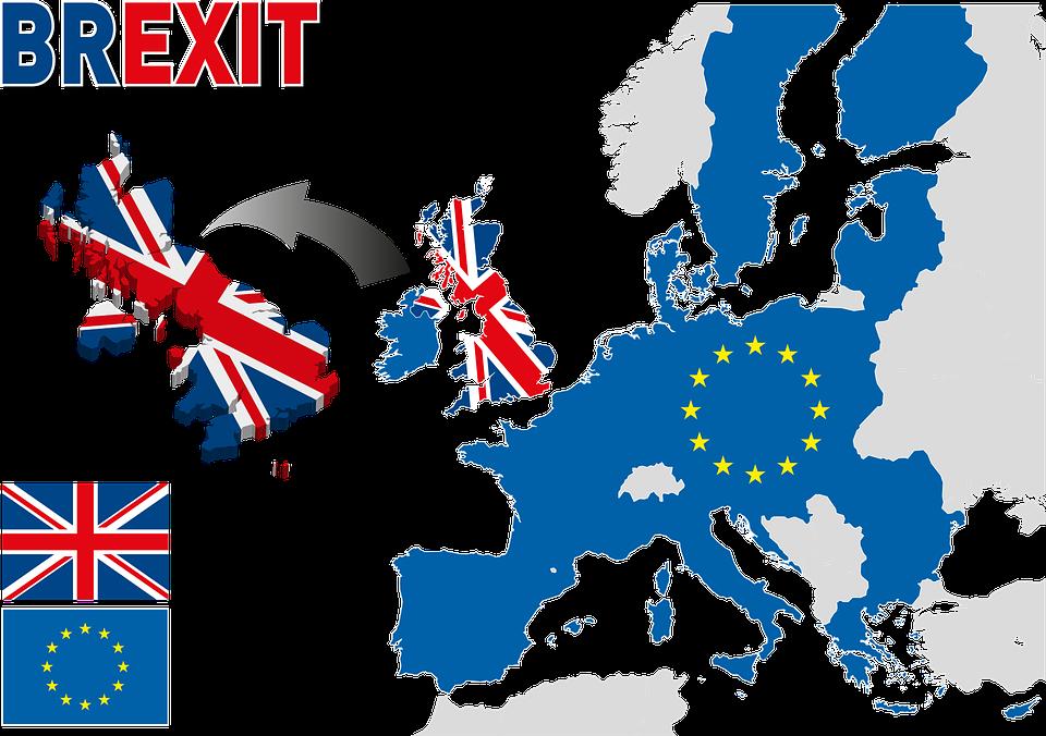 L'impact du Brexit sur les marchés financiers ? brexit L'impact du Brexit sur les marchés financiers ? brexit 1485004 960 720