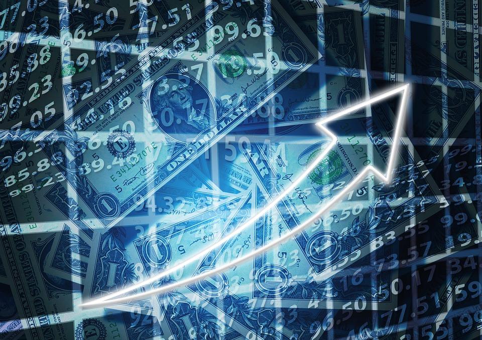 5 conseils pour vivre du trading vivre du trading 5 conseils pour vivre du trading dollar exchange rate 544949 960 720