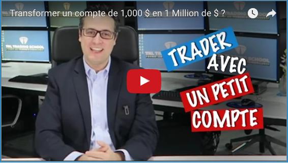 trader  trader Devenir millionaire avec un petit compte : trader avec 1000 euros ? Capture d   e  cran 2017 05 18 a   12