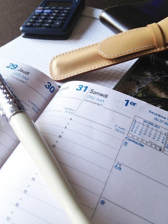 Pourquoi vous devez IMPERATIVEMENT planifier votre réussite dès aujourd'hui ? planifier votre réussite Pourquoi vous devez IMPERATIVEMENT planifier votre réussite dès aujourd'hui ? diary 582976 960 720