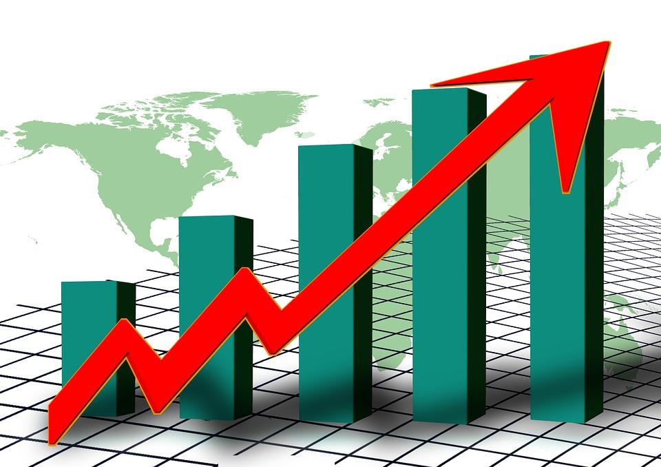 Pourquoi les meilleurs traders évitent de trader en démo ? trader en démo Pourquoi les meilleurs traders évitent de trader en démo ? statistics 76197 960 720