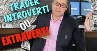 Faut-il_être_introverti_pour_réussir_en_Trading_-_Pour_vivre_heureux_vivons_cachés__