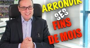 Faut-il_faire_du_Trading_pour_arrondir_ses_fins_de_mois__