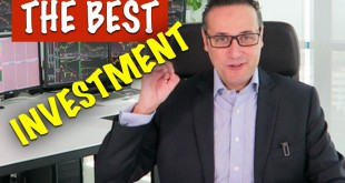 Le_meilleur_investissement_de_la_planète__