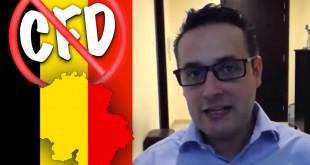 Mon_avis_sur_l_interdiction_des_CFDs_en_Belgique