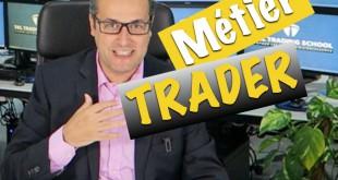 Qu_est-ce_que_le_métier_trader__