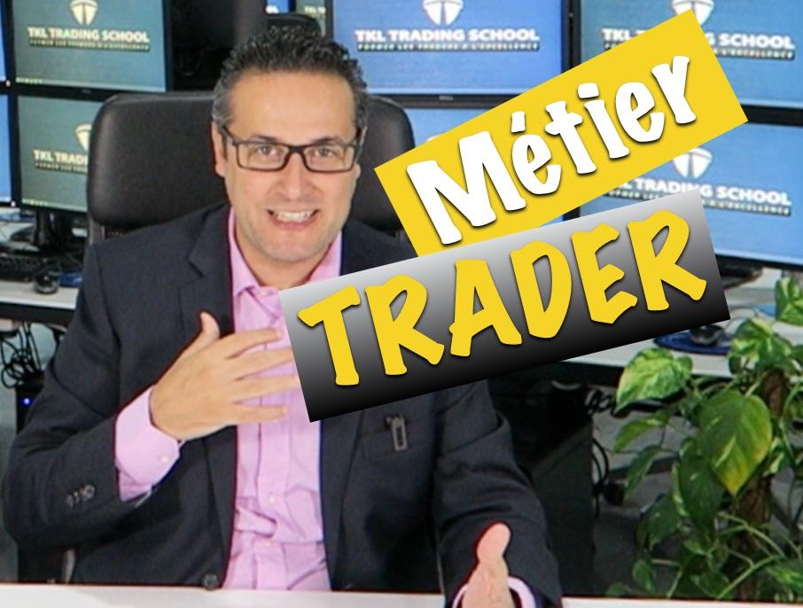 Etudes pour devenir Trader: les meilleures filières suivre après le Bac