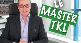 Y_aurat-il_une_autre_session_du_MASTER_TKL__