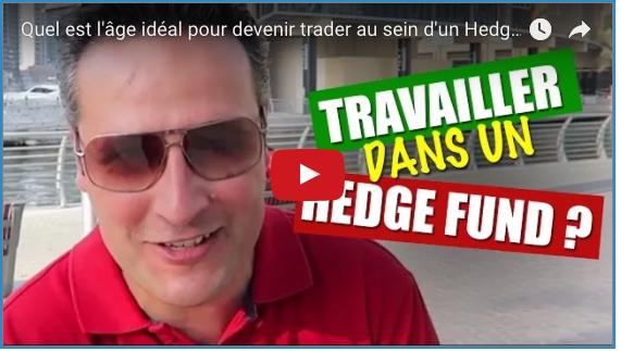 trader trader Quel est l'âge idéal pour devenir trader au sein d'un Hedge Fund ? Capture d   e  cran 2017 05 22 a   07