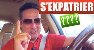 est-ce_que_ca_vaut_le_coup_de_s_expatrier_a_l_etranger__