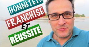 Faut-il_etre_honnête_et_Franc_pour_réussir__