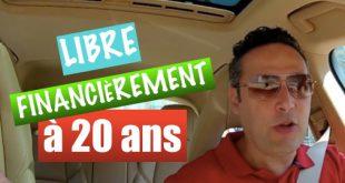 faut-il_se_preoccuper_de_sa_liberte_financiere_a_20_ans__
